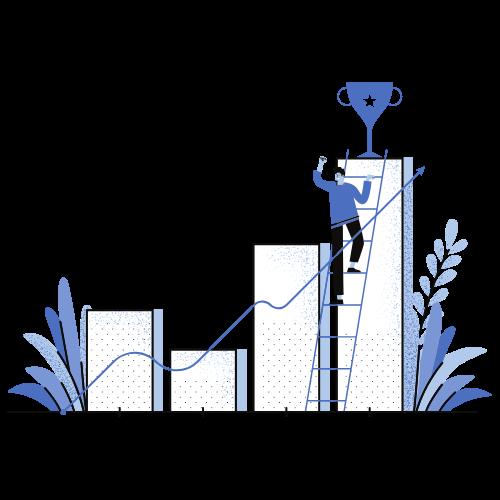 Guia prático do fornecedor de sucesso